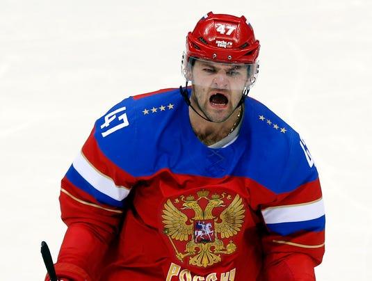 2014-02-18-radulov goal