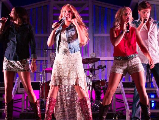 Live-from-Nashville.jpg
