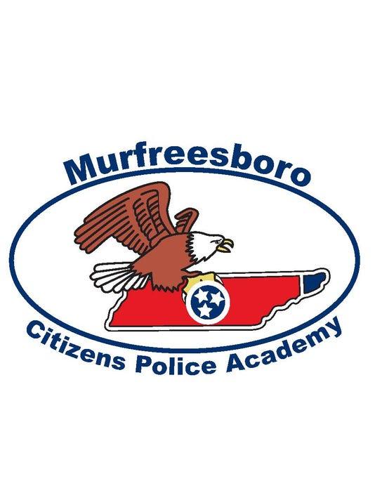 MPD Citizens Police Academy Logo (1).jpg