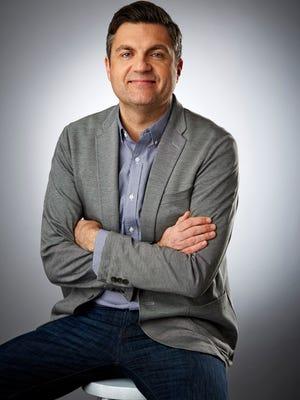 Daniel Incandela is senior vice president of global marketing at Return Path.