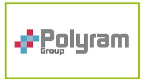 Polyram Group