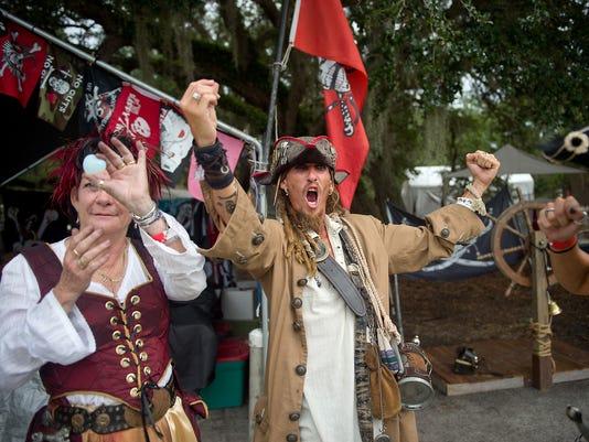 0801_TCLO_PirateFest