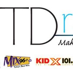 MTD Radio to host radio auction Friday