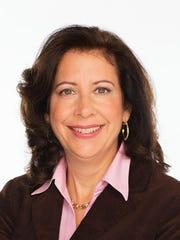 Jane Sutter