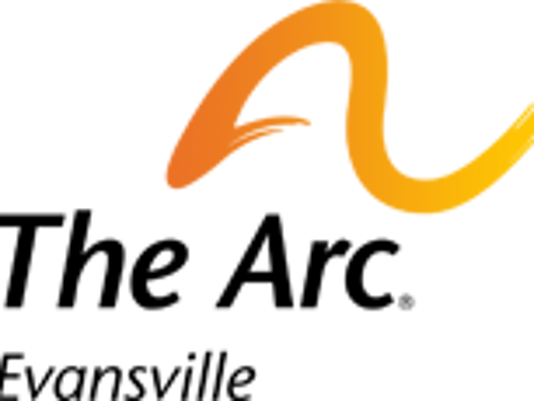 636202585143815640-arc-logo.png