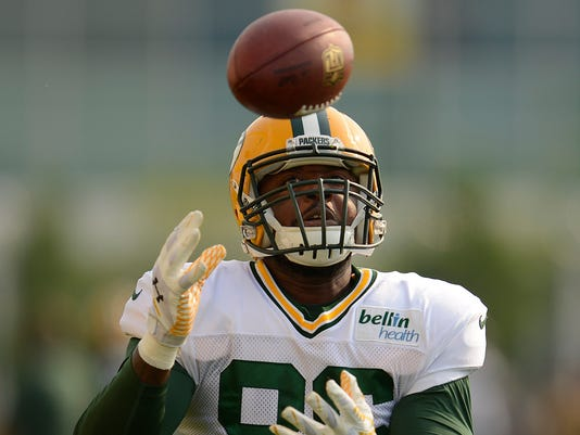 ES_GPG_Packers training camp_8.1.1400262