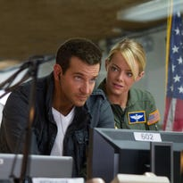 Trailer: 'San Andreas'