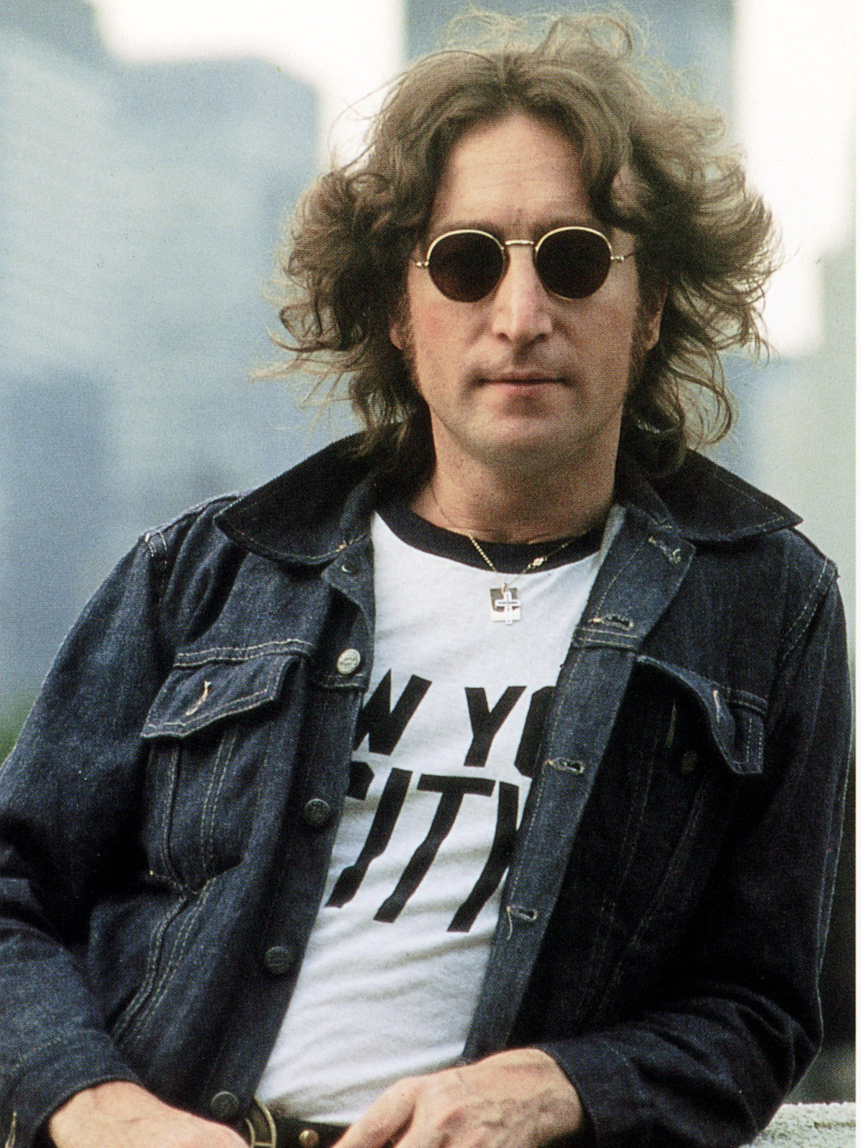 75 John Lennon quotes for his 75th birthday