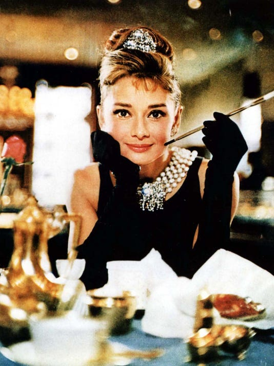 now you really can have breakfast at tiffany s
