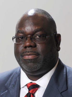 U.S. District Judge Carlton Reeves rules that House Bill 1523 will not go into effect while appeal is in place.