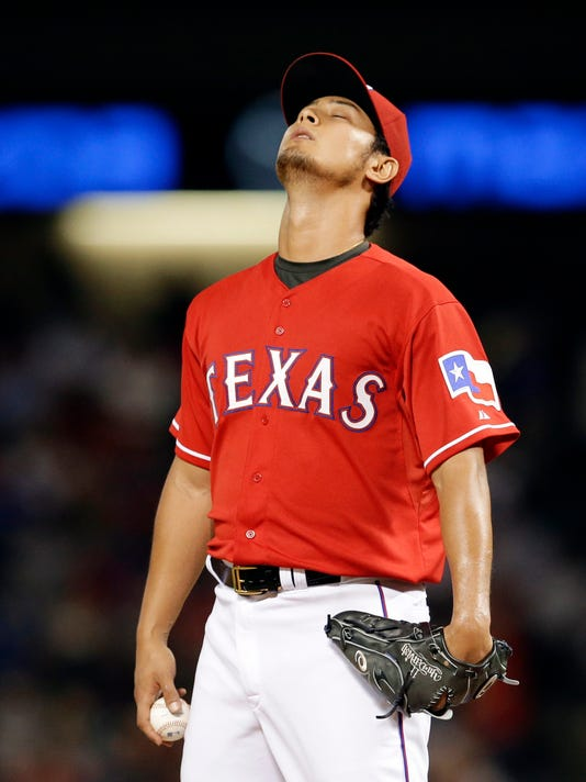 Red Sox Rangers Baseball