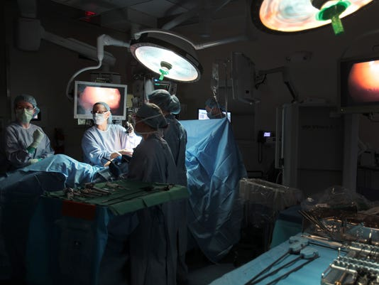 INI Glow in the dark surgery scans 15.JPG
