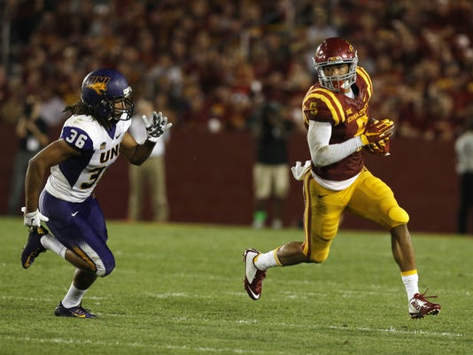 allen lazard - photo #21