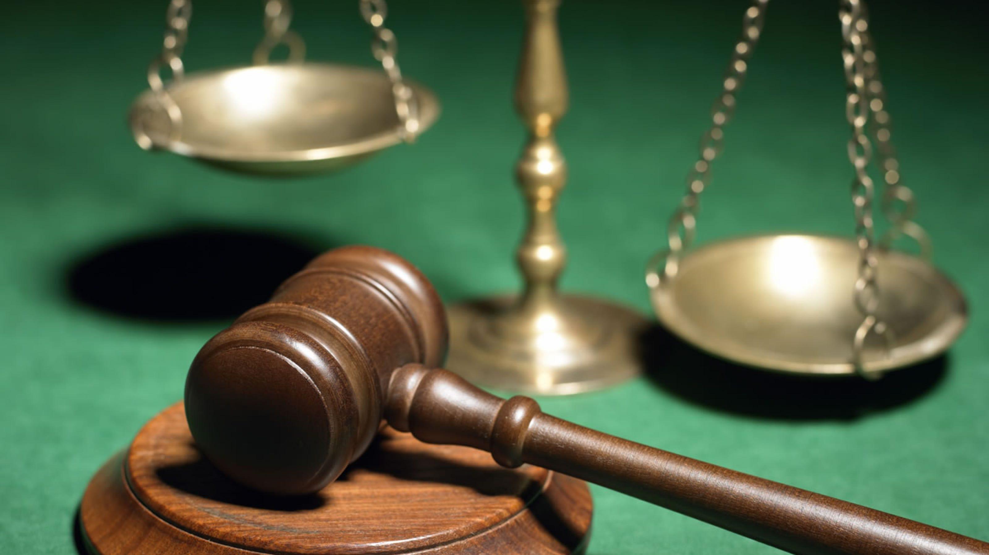 Jury finds excessive force in 2013 Des Moines police arrest