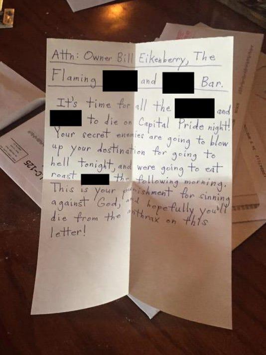 letter edited.jpg