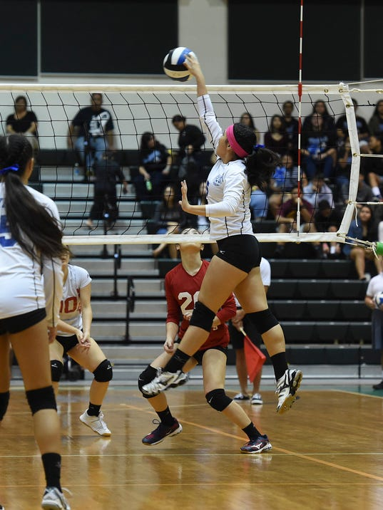 636440863786779238-volleyball-champs-04.jpg