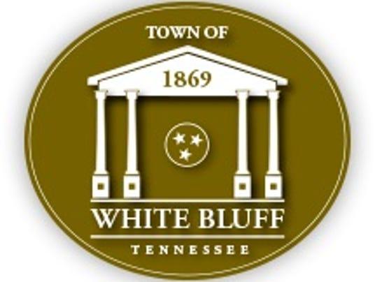 636438416243928545-Town-of-White-Bluff.jpg