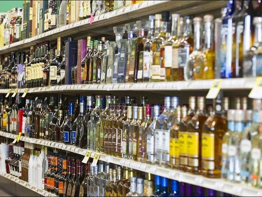 635784378110772336-Alcohol-Sales