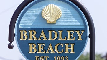 Belmar man burglarized Bradley Beach home of elderly brothers