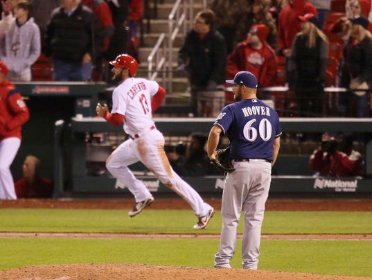 636590051615241066-AP-Brewers-Cardinals-Baseball.3.jpg