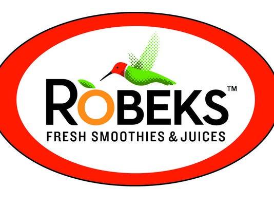 ROBK_ID_Seal_sm_5c