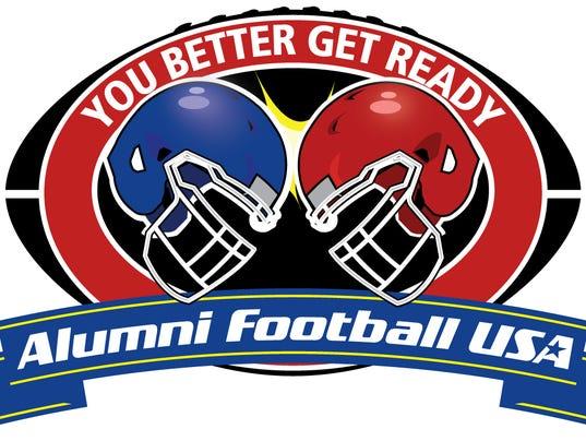 635945998428650944-alumni-game-logo.jpg