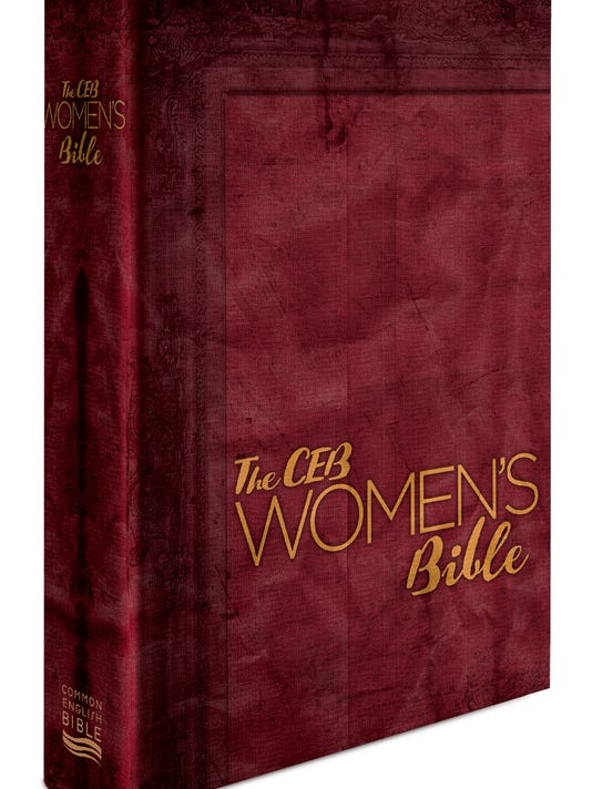 636126611933455146-BBD-CEB-Women-s-Bible.jpg