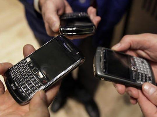 -PNI blackberry earns 0328.jpg_20140328.jpg