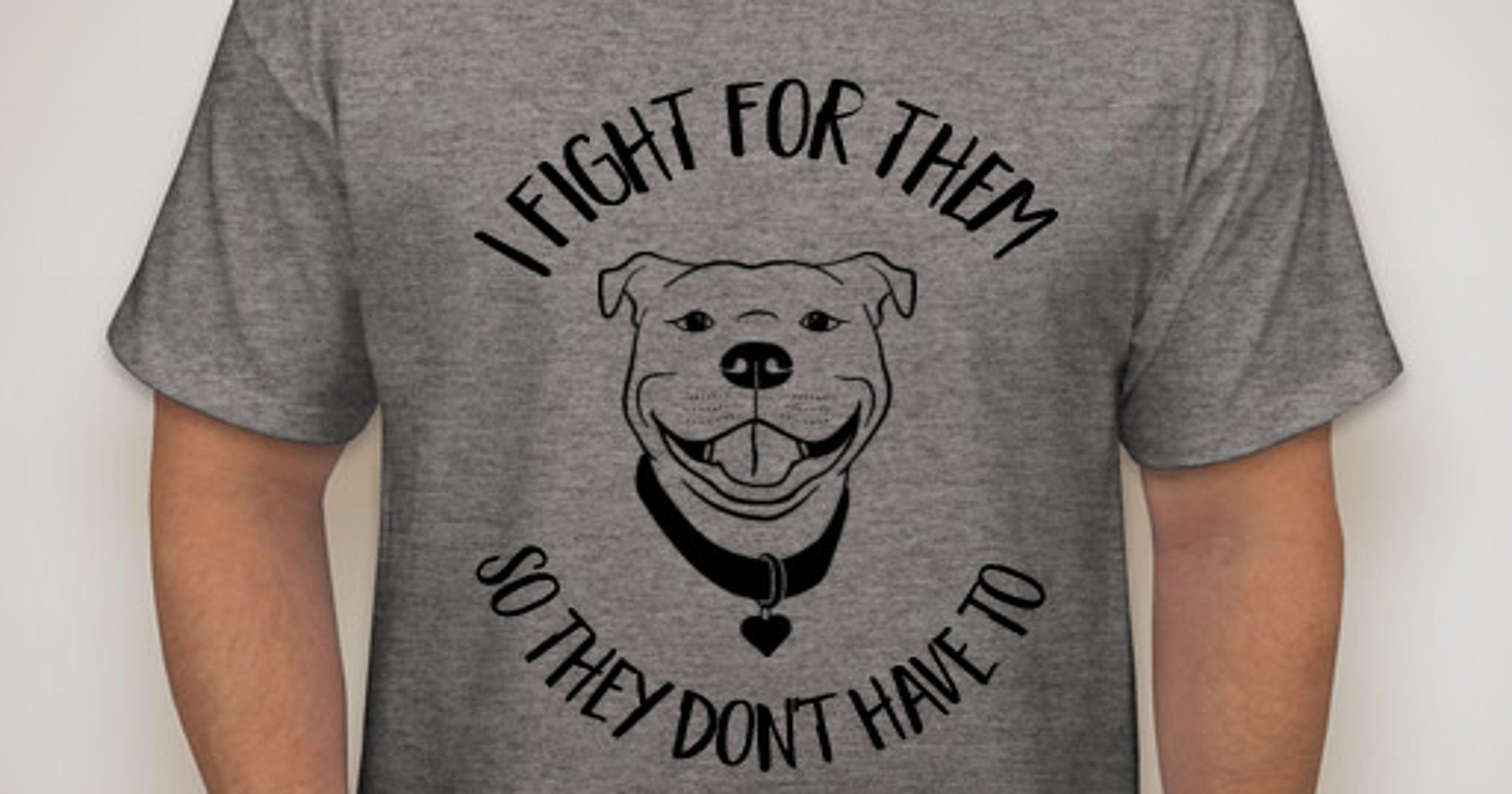 Effort to save 53 pit bulls, dogfighting investigation