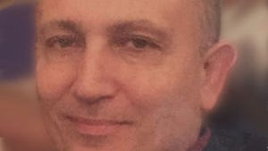 Emil Salem was shot to death at his Clinton Township party store.