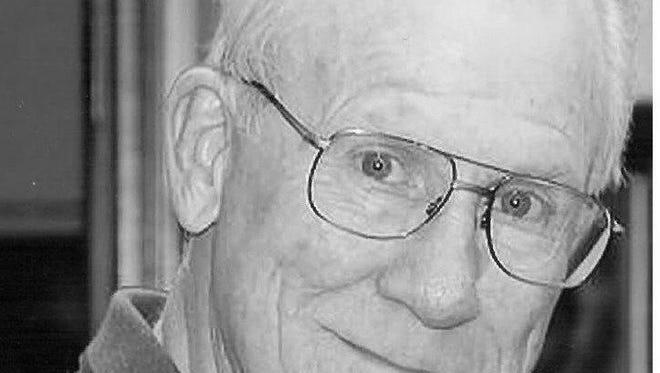 Clinton Larry Nichols