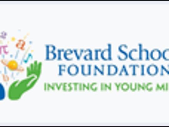 Brevard Schools Foundation