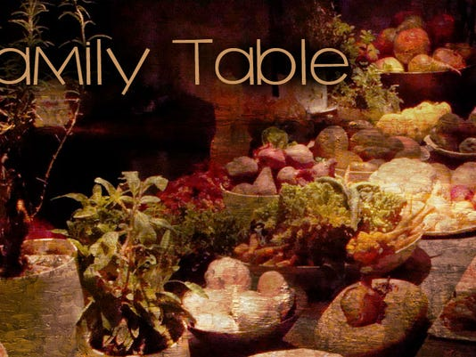 Family-Table_900.jpg