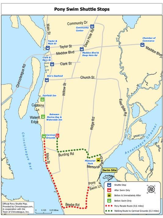 636673420106059178-pony-shuttle-map.jpg