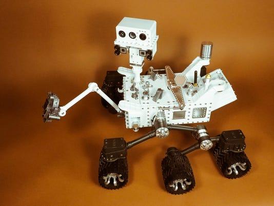 636634706015617028-03-zan-robot.jpg