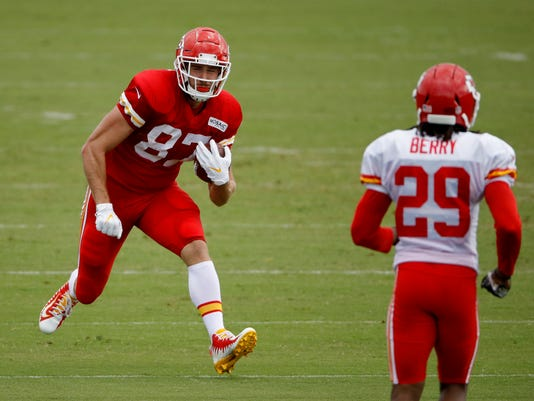 Chiefs_Camp_Football_37213.jpg