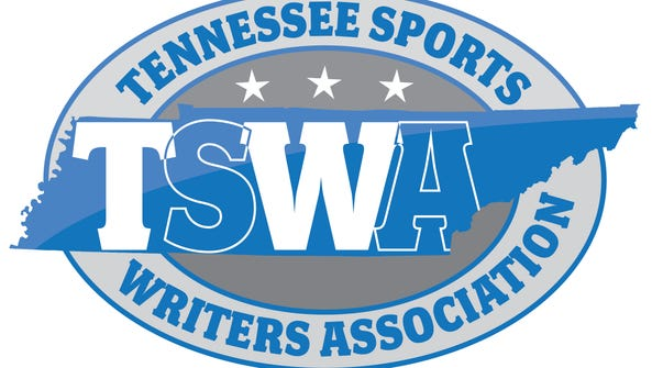 The 2015 TSWA Class 3A and 4A All-State Football teams: