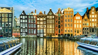 Amsterdam: Forget Paris — Amsterdam is just as romantic in winter with snow-lined canal banks and cozy cafes. Thanks to an abundance of budget trans-Atlantic airlines, Amsterdam flights from the U.S. are extremely cheap this winter and you can find great hotel deals in the off-season.