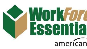 WorkForce Essentials