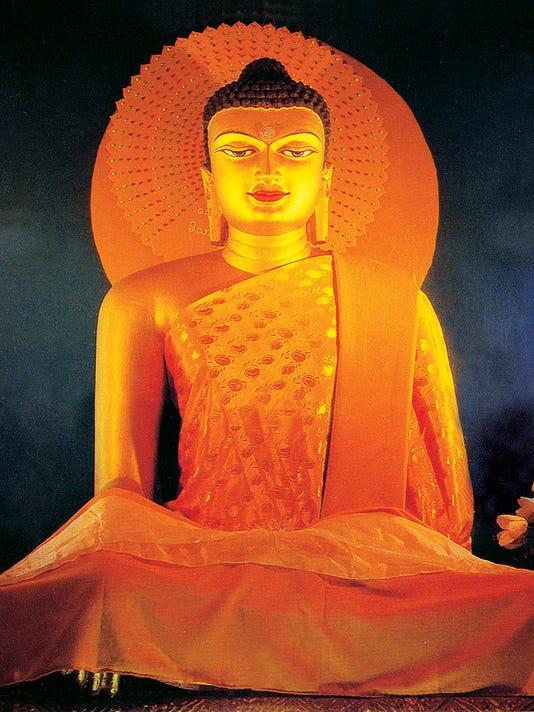 Shakyamuni.jpg