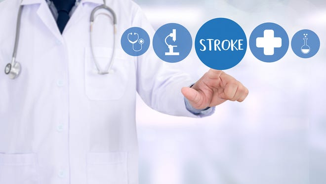Many people are familiar with the term stroke but few know the stroke warning signs or how to respond.