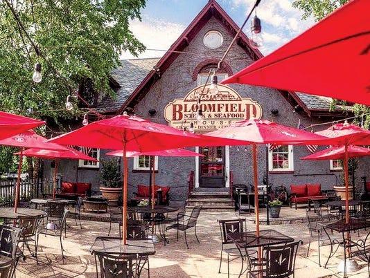 636594124906827808-Al-fresco-dining-Bloomfield-Steak.jpg