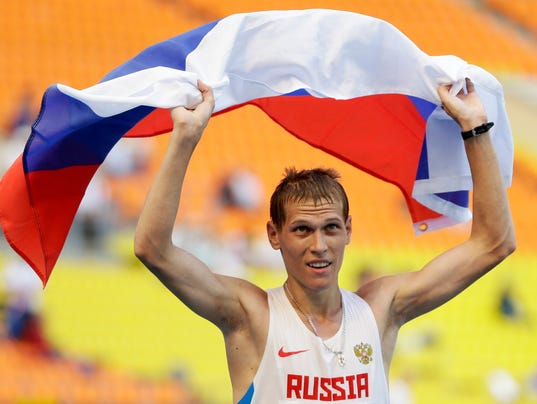 2016-3-2-russian-athlete
