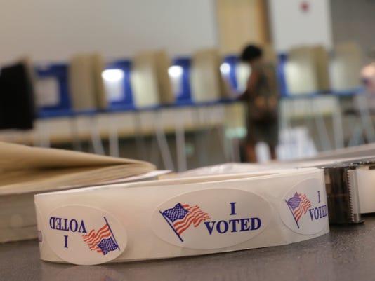 636138109089852677-080216-voting-polls-rg-03.jpg