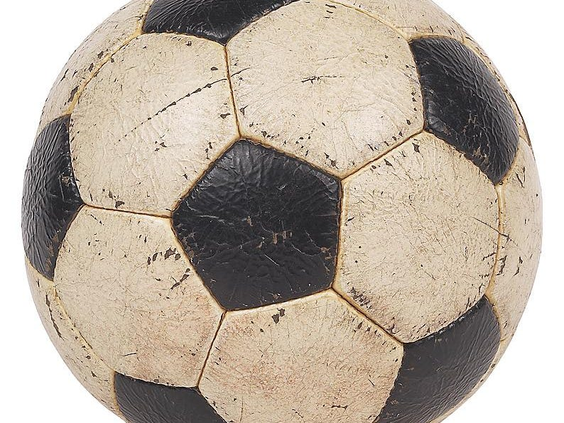 High school boys soccer roundup