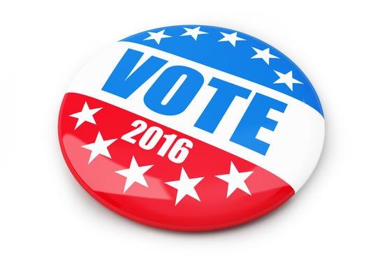 635908982067409750-VOTE-2016-pin.jpg
