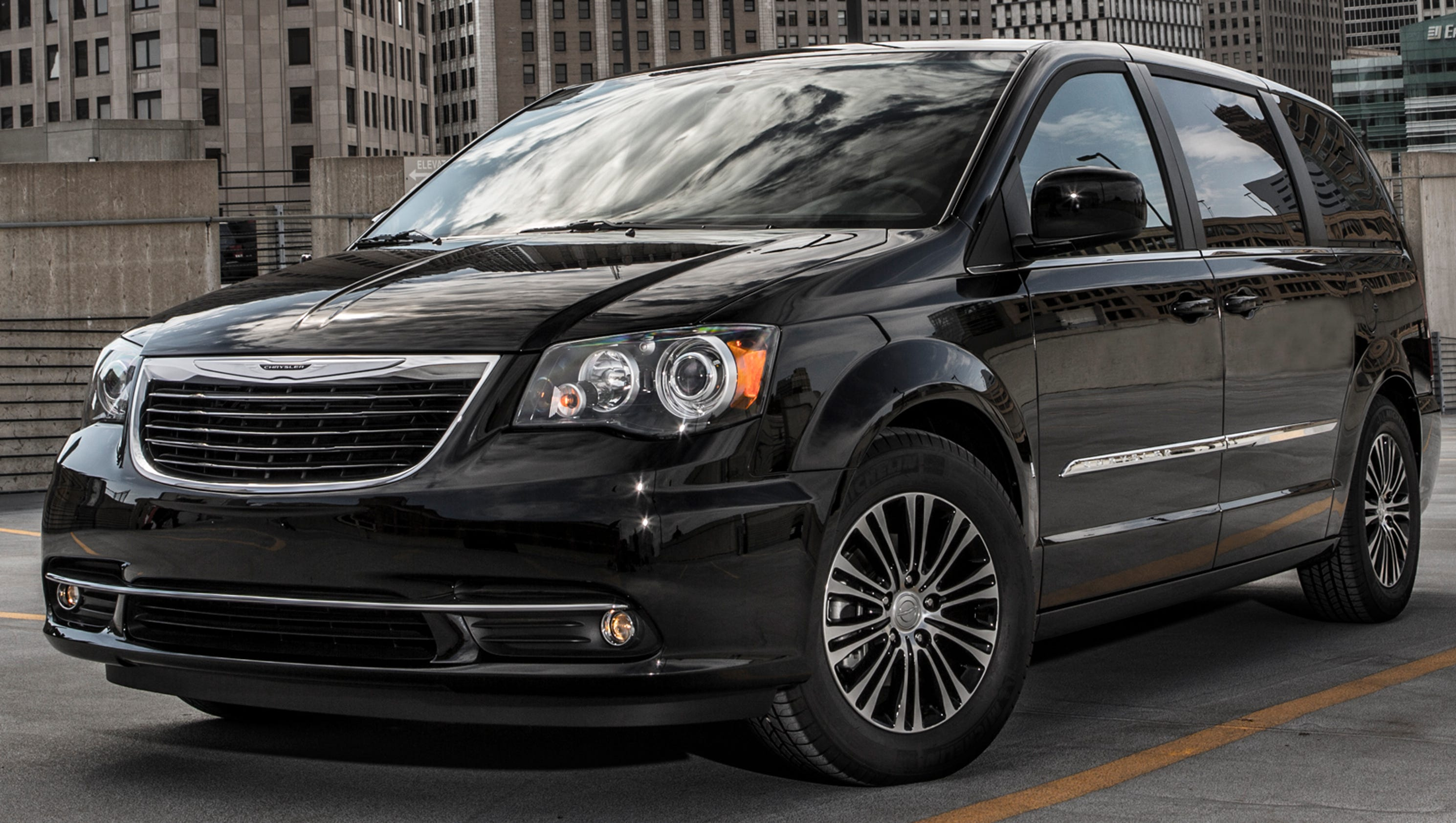 town and tour youtube start lx country up watch chrysler