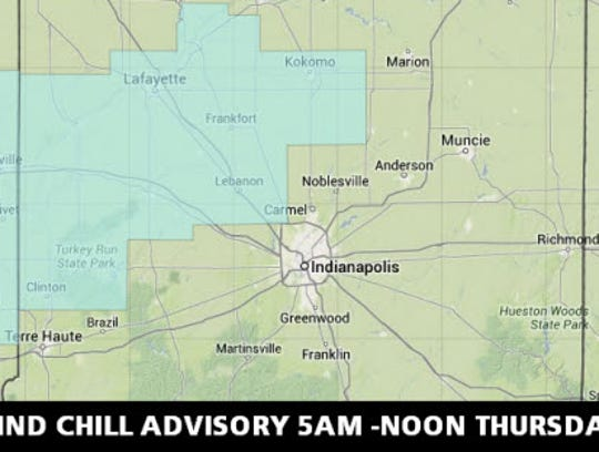 chill-advisory