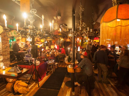 BUR20150306-Light-Club-Lamp-Shop-9.jpg