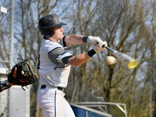 YDR-CD-041818-DT-NE-baseball